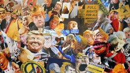 Email 2017 Wyman DumpTrump Collage 41x33inchesMedDetail